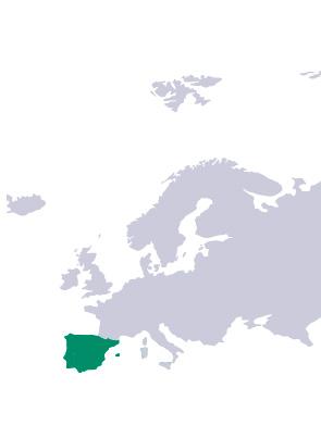 espana-portugal